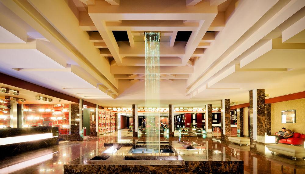 anbefalte-hoteller-praha-grand-majestic-plaza