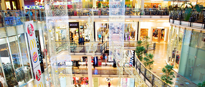 kjopesentre-shoppingsentre-butikker-praha