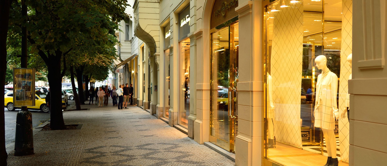 shoppinggate-handlegate-butikker-praha