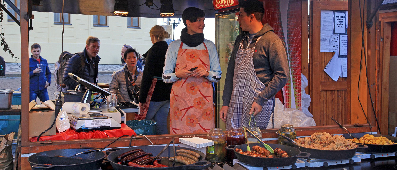 tsjekkiske-matretter-kjente-praha-marked