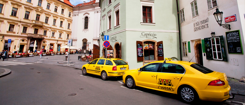 taxi-offentlig-transport-praha