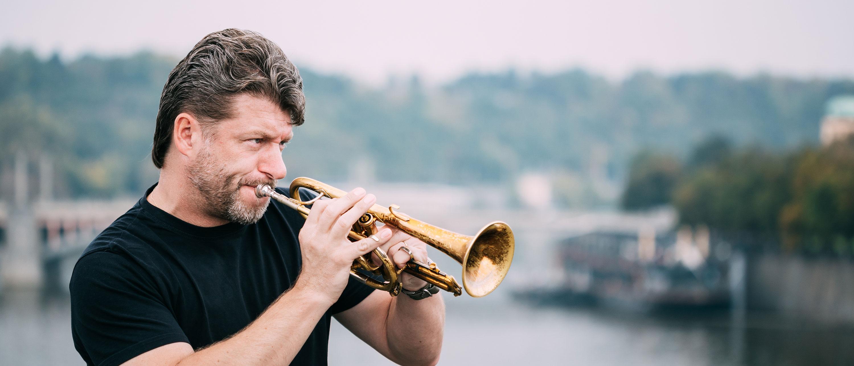 jazz-konsert-arrangement-begivenhet-praha