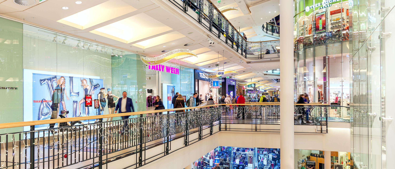 shoppingtips-praha-butikker-priser